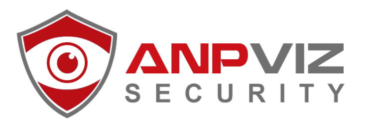 Anpviz Security Official